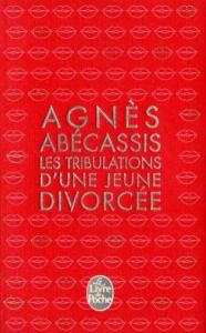 tribulations divorce