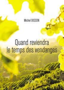 1463-1472-couvs_fiche