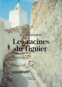 1491-1500-couvs_fiche