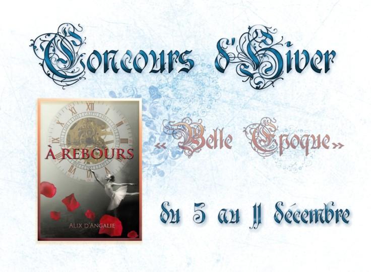 2a-rebours-concoursr
